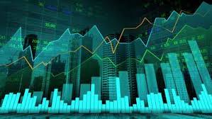 Read more about the article Types of Investments