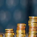 Tips to start investing with little money – 6 Smart Ways