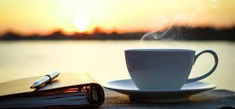 4 Things Successful Entrepreneurs Do Before Breakfast