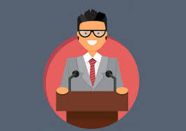 Read more about the article How can you make a good presentation even more effective?
