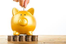 7 Top Paying Online Savings Platforms In Nigeria