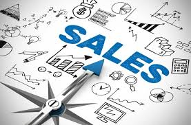 Ten tips on how to sell any product or service