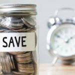 9 Simple Ways To Save Money Every Month In Nigeria