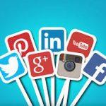 Top 10 Social Networks for Entrepreneurs