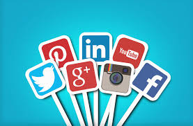 Read more about the article Top 10 Social Networks for Entrepreneurs