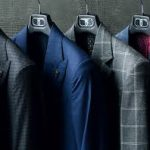 HOW ENTREPRENEURS SHOULD DRESS