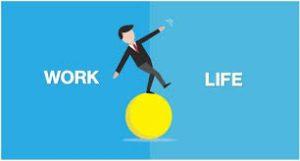 Mastering Your Work-Life Balance as an Entrepreneur