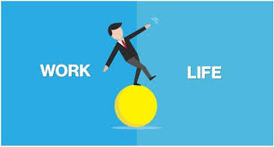 You are currently viewing Mastering Your Work-Life Balance as an Entrepreneur