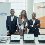 The best Tech companies to work for in Nigeria