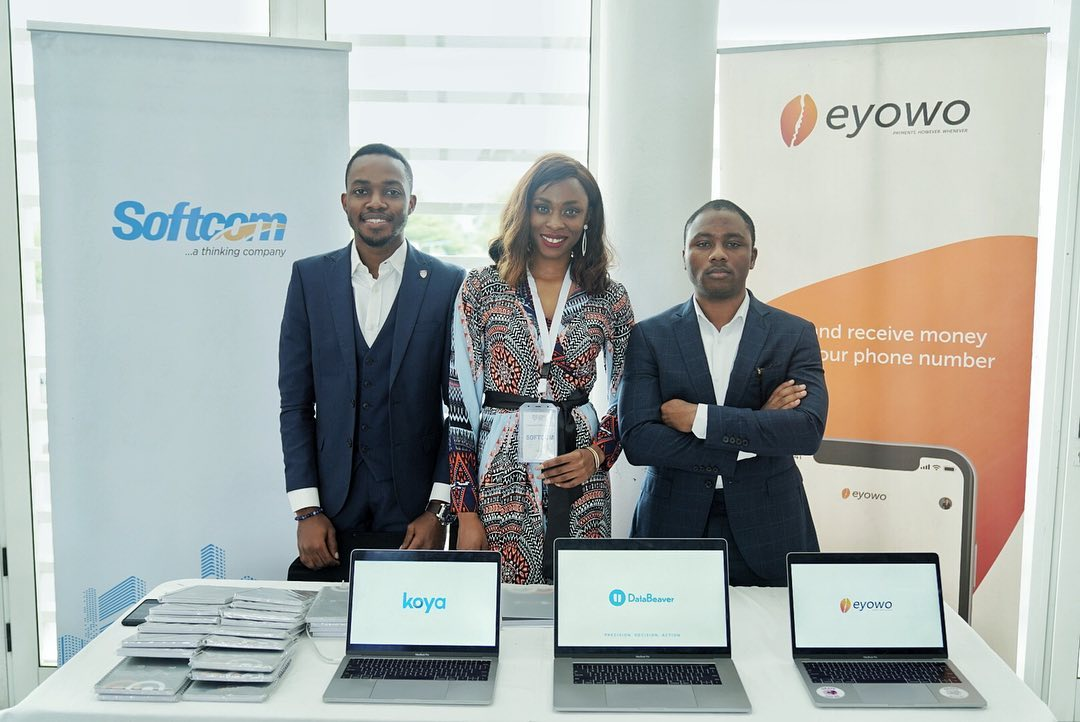 You are currently viewing The best Tech companies to work for in Nigeria