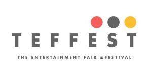 Read more about the article TEFFEST X YOUTUBE MASTER CLASS