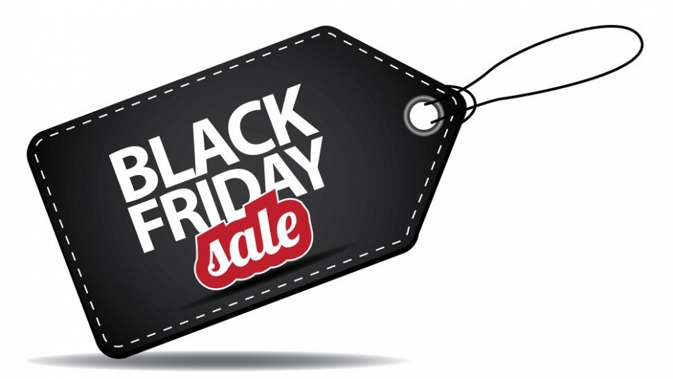 You are currently viewing The secret to black Friday success in Nigeria