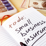 How Insurance is helping to save small businesses