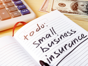 Read more about the article How Insurance is helping to save small businesses