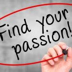How passionate are you about your work?