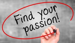 Read more about the article How passionate are you about your work?