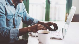 TOP TIPS FOR FREELANCERS