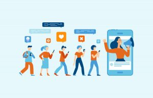 Read more about the article HOW TO BE A PAID INFLUENCER THIS 2020
