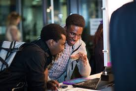 Read more about the article HiiT To Empower 2,500 Nigerian Youths Through ICT Training
