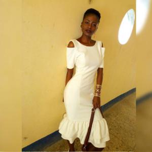 Meet Adegoke Adetutu; Building A Skincare Business