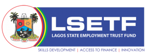 Read more about the article LSETF disburses N7.3bn to 11,000 MSMEs