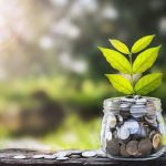 Top 10 Funding Options In 2020 For Entrepreneurs