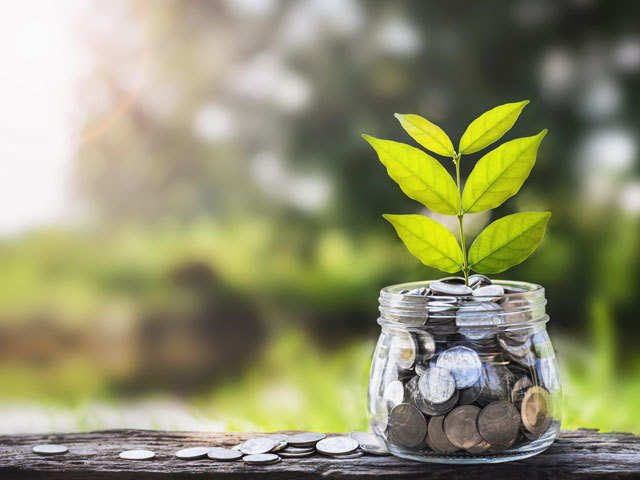 Read more about the article Top 10 Funding Options In 2020 For Entrepreneurs