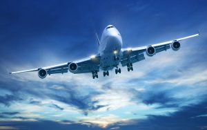Flight Diversions Cost Lagos Airport And Airlines 170M