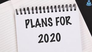Read more about the article DOES YOUR 2020 BUSINESS PLAN INCLUDE THESE KEY REQUIREMENTS?