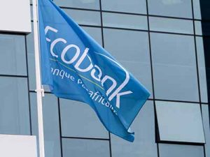 Read more about the article ECOBANK TRANSNATIONAL INCORPORATED ANNOUNCES NEW APPOINTMENTS AND CHANGES ON ITS BOARD
