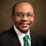 CBN Introduces N50bn Credit Facility For Households, Small Businesses Affected By Coronavirus