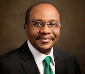 Read more about the article CBN Introduces N50bn Credit Facility For Households, Small Businesses Affected By Coronavirus