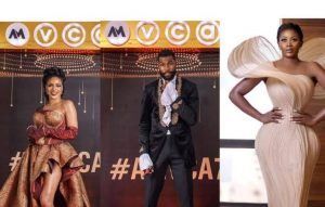 Read more about the article AMVCA 2020: Full list of winners