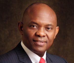 United Bank for Africa Plc (UBA) Donates over 5 billion Naira (USD14 million)