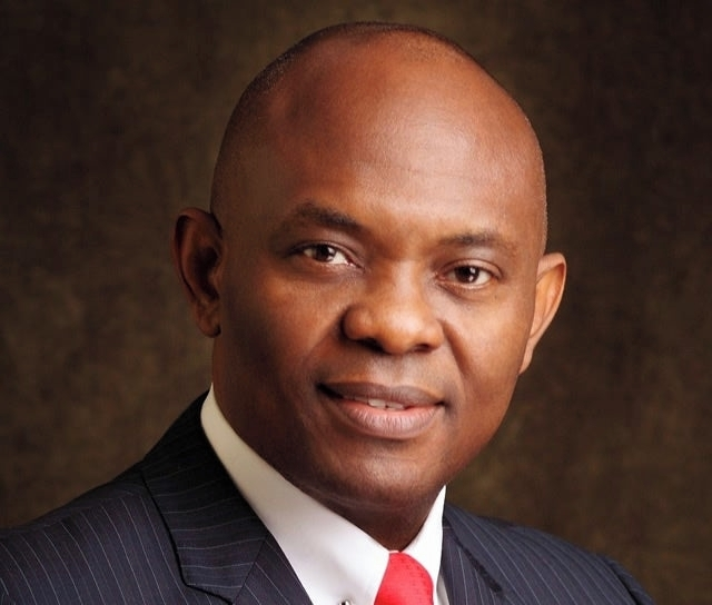 You are currently viewing United Bank for Africa Plc (UBA) Donates over 5 billion Naira (USD14 million)