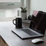 Tips For Productive Working From Home