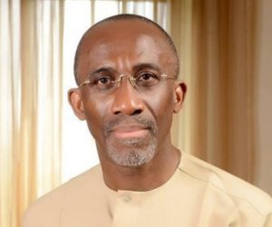 Thriving businesses and not just government is essential in the development of Africa – Hakeem Belo-Osagie
