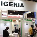 NITDA Sets Up Advisory Committee To Reduce Impact Of Pandemic On SMEs, ICT