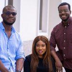 Meet The Nigerian Entrepreneurs Thriving During This Pandemic