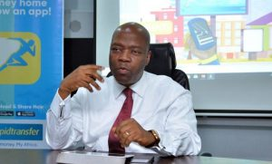 Ecobank Nigeria Encourages Customers To Obey COVID-19 Rules; Opens More Branches Nationwide
