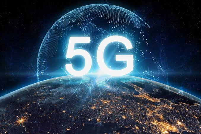 You are currently viewing The 5G Controversy