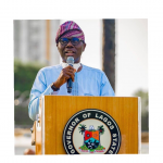 Lagos Issues Guidelines To Restaurant Operators