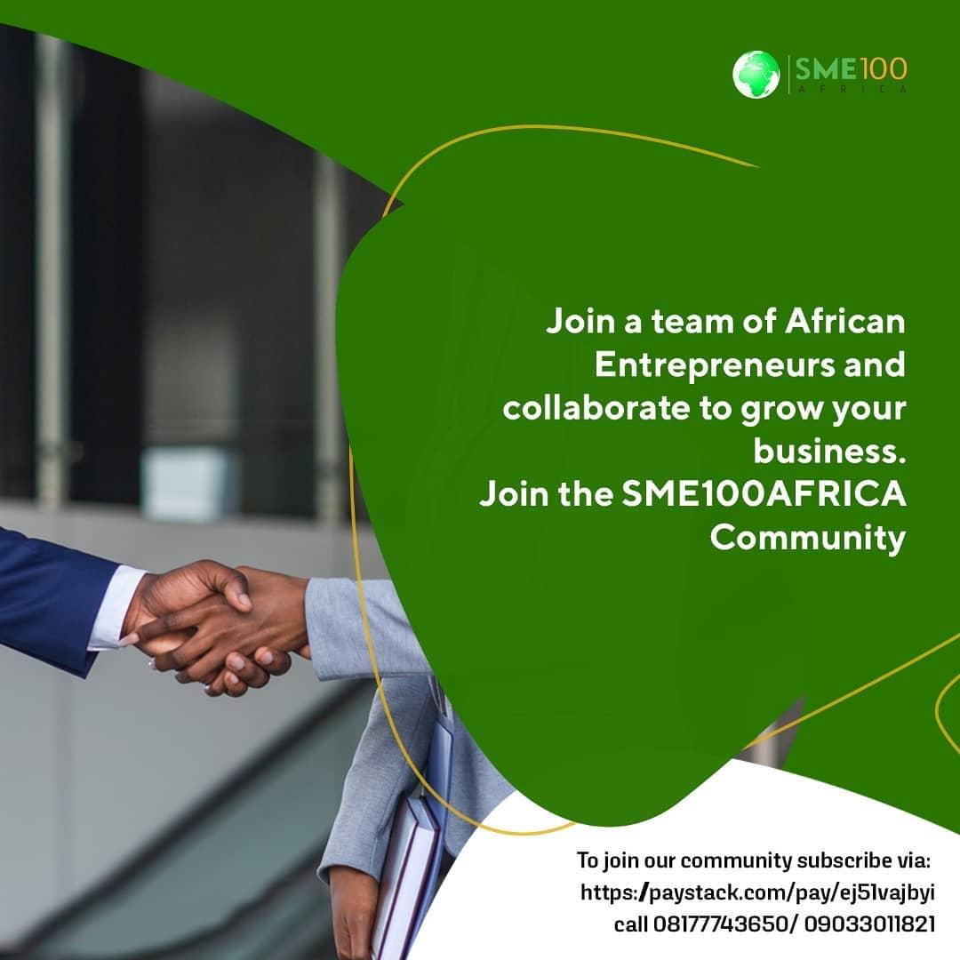 join-community.jpg