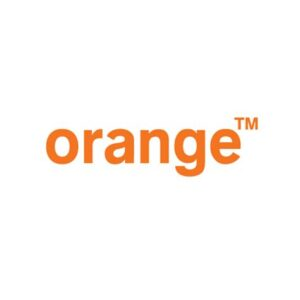 Orange, France's largest telco operator, may come to Nigeria in months