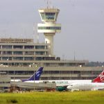 Examining the impact of the Covid-19 pandemic, on Nigeria's aviation sector. drawing lessons from other jurisdictions by Captain Evarest Nnaji