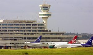 Read more about the article Examining the impact of the Covid-19 pandemic, on Nigeria's aviation sector. drawing lessons from other jurisdictions by Captain Evarest Nnaji