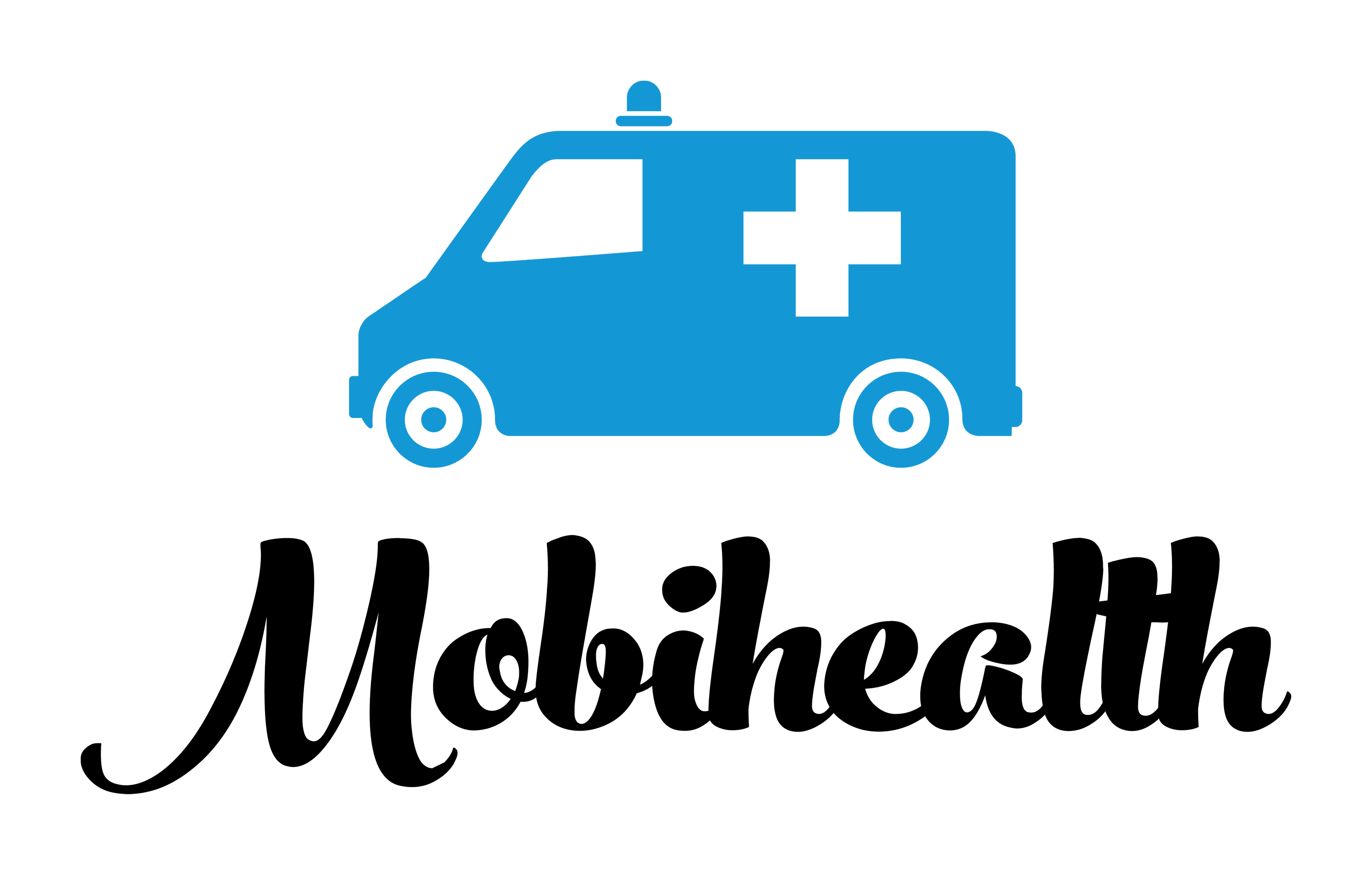 Read more about the article Nigerian Mobihealth wins AfricaTech Healthcare Challenge