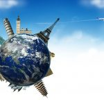 Vibrant Aviation Industry For Tourism Development by Captain Evarest Nnaji