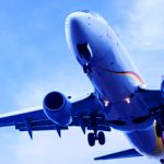 14 Airports Projected For Full Domestic Operations By Captain Evarest Nnjai