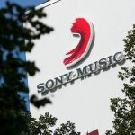 Sony launches new features to allow artistes take charge of their earnings